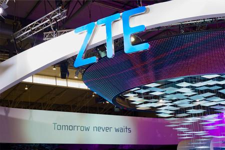 ZTE desmiente que no vaya a acudir al MWC, aunque cancela su conferencia del día 25