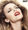 gallery_main-kylie-minogue-out-magazine-07122010-03.jpg