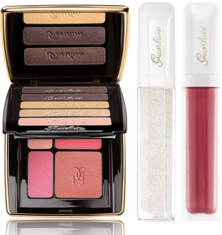 Guerlain Holiday 2015 Neiges Merveilles 3
