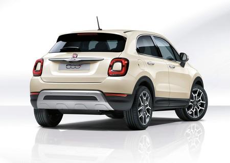 Fiat 500x 2019 24