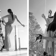 Foto 4 de 10 de la galería blanco-primavera-2016 en Trendencias