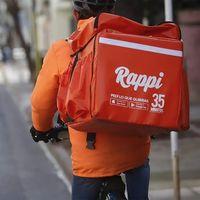 Rappi Entertainment: la empresa tendrá nuevos servicios a la Spotify, Periscope, y Apple Arcade, todo en una sola app
