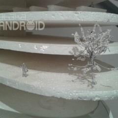 Foto 22 de 33 de la galería fotos-tomadas-por-el-samsung-galaxy-siii-mini en Xataka Android