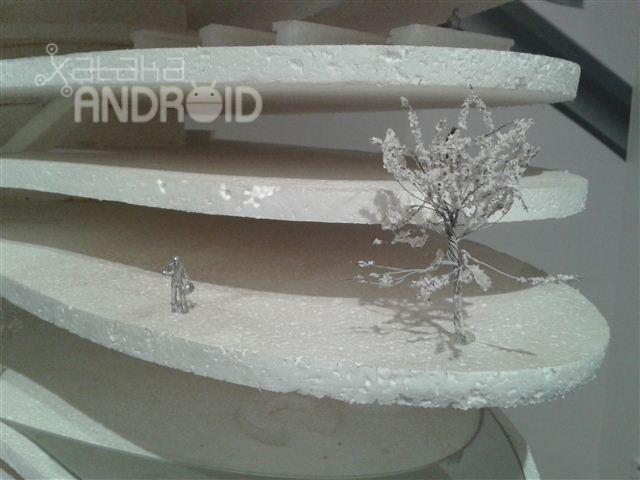 Foto de Fotos tomadas por el Samsung Galaxy SIII Mini (22/33)