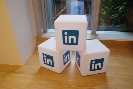 Linkedin, ese lugar donde te recomiendan y valoran desconocidos