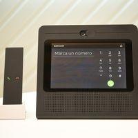 Ya está a la venta Movistar Home, el dispositivo inteligente para el hogar de Movistar