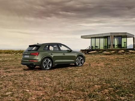 Audi Q5 2020 029
