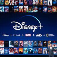 Disney+ en México: precios y planes oficiales del servicio de streaming de Disney