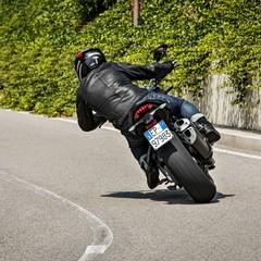 Foto 59 de 68 de la galería ducati-monster-1200-s-2020-color-negro en Motorpasion Moto