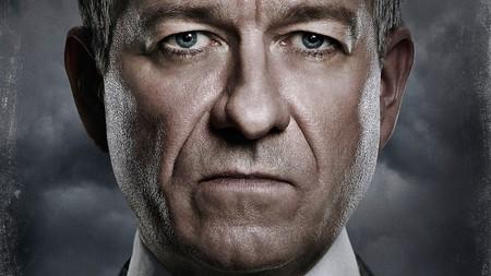 Tendremos nuevo spin-off de Batman: 'Pennyworth', la serie de televisión que se basará en los orígenes de Alfred