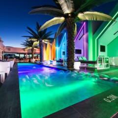 Foto 5 de 11 de la galería matisse-beach-club en Trendencias Lifestyle