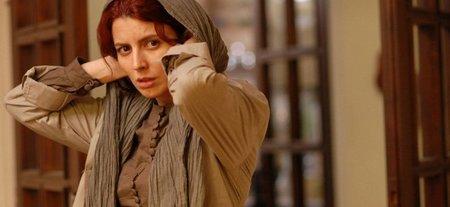 'Nader y Simin, una separación', un thriller moral