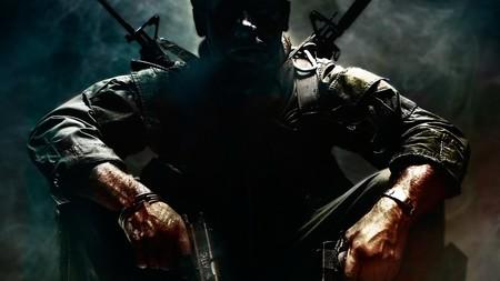 Call of Duty: Black Ops Cold War es el nombre de la entrega que saldrá este año, según Eurogamer