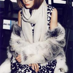 Foto 8 de 8 de la galería snejana-onopka-como-anna-wintour-en-la-revista-vogue-francesa en Trendencias