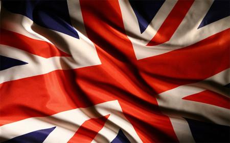 ¿Viaje a Reino Unido? Las autoridades británicas pueden descargar los datos de tu móvil sin motivo