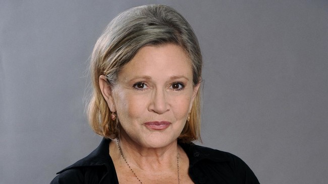 Carriefisher2 Xlarge
