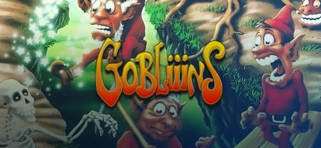 Retroanálisis de Gobliiins, la aventura más dicharachera de Coktel Vision