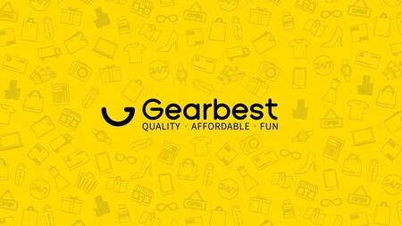 GearBest desaparece de internet: la tienda online china lleva días cerrada y se habla de posible bancarrota