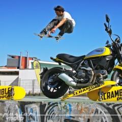Foto 2 de 67 de la galería ducati-scrambler-presentacion-1 en Motorpasion Moto
