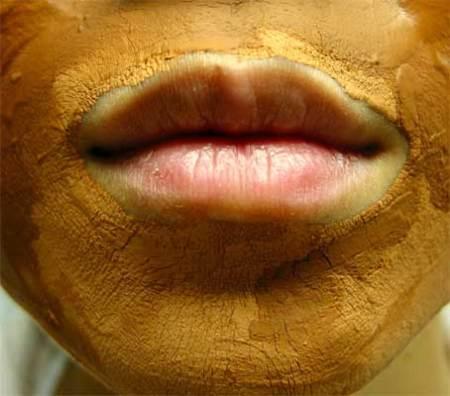 Elaborar un exfoliante casero para mejorar el estado de la piel