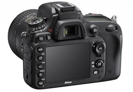 La DSLR Full Frame que Nikon podría presentar en Photokina ya parece tener «nombre»: D750