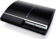 PS3 de 40GB sin retrocompatibilidad
