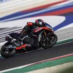 Foto 45 de 77 de la galería aprilia-rsv4-2021-1 en Motorpasion Moto