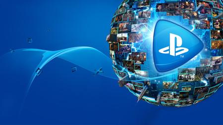 Sony confirma que PS Now continuará en PS5 y añadirá más juegos mensualmente