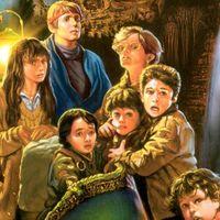 'Los Goonies': una aventura mítica de los 80 con la que Richard Donner marcó a toda una generación de espectadores