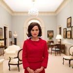 Edición USA:  Jodie Foster en 'Black Mirror', el año de las Primeras Damas y más