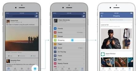 Facebook Compras 2