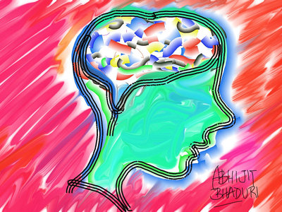 Trastornos cerebrales pueden ser tratados con ultrasonido