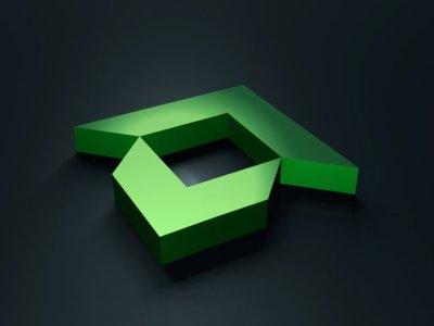 En AMD se plantean una potencial fragmentación del negocio, según Reuters [Actualizada]