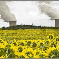 Los costes de las nucleares subirán