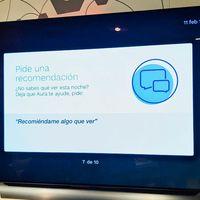 Movistar+ afianza su apuesta por el 4K y estrena mando con control por voz para el descodificador UHD