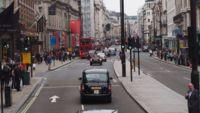 Siete características que hacen de Londres una ciudad única