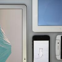 Gartner: el 98% del mercado móvil es de iOS y Android, creció un 15% gracias a los mercados emergentes