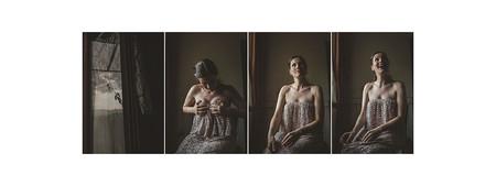 Iwpoty 2018 Album 03 Angelica Braccini Italy 3