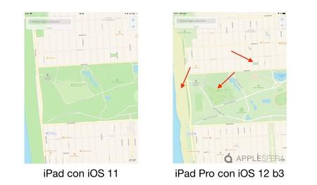 Mapas Copy