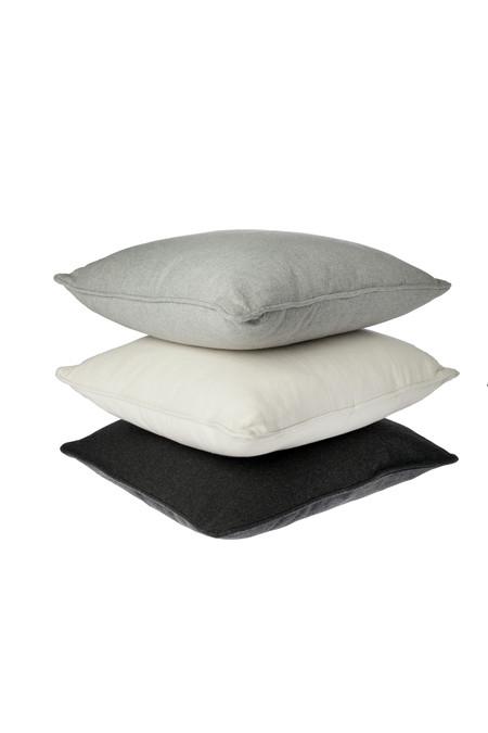 Muymucho Textil Cojines Algodon 60x60cm 17 99eur Mltht9096lg