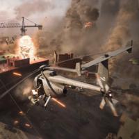 Battlefield 2042 tendrá algunos de los mapas más queridos por los fans, pero sigue el misterio de su modo secreto