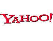 'The 9', Yahoo se lanza a la arena de los vlogs