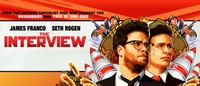 ... y 'The Interview' llegó al público