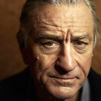 Robert de Niro será Enzo Ferrari en el cine