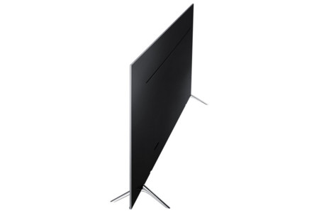 Samsung Ks7000 Ii