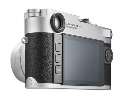 Leica M10 7