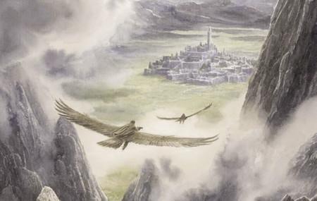 Gondolin 02