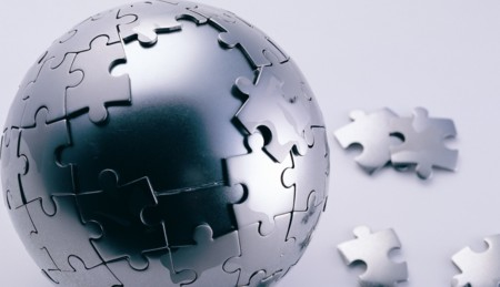 La Wikipedia hablará contigo: su motor Open Source de síntesis de voz está en marcha