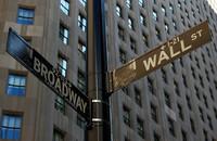 Las grandes redes sociales en los mercados: ¿Cuál es el balance de los dos primeros meses?