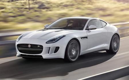 2015_jaguar_f-type.jpeg